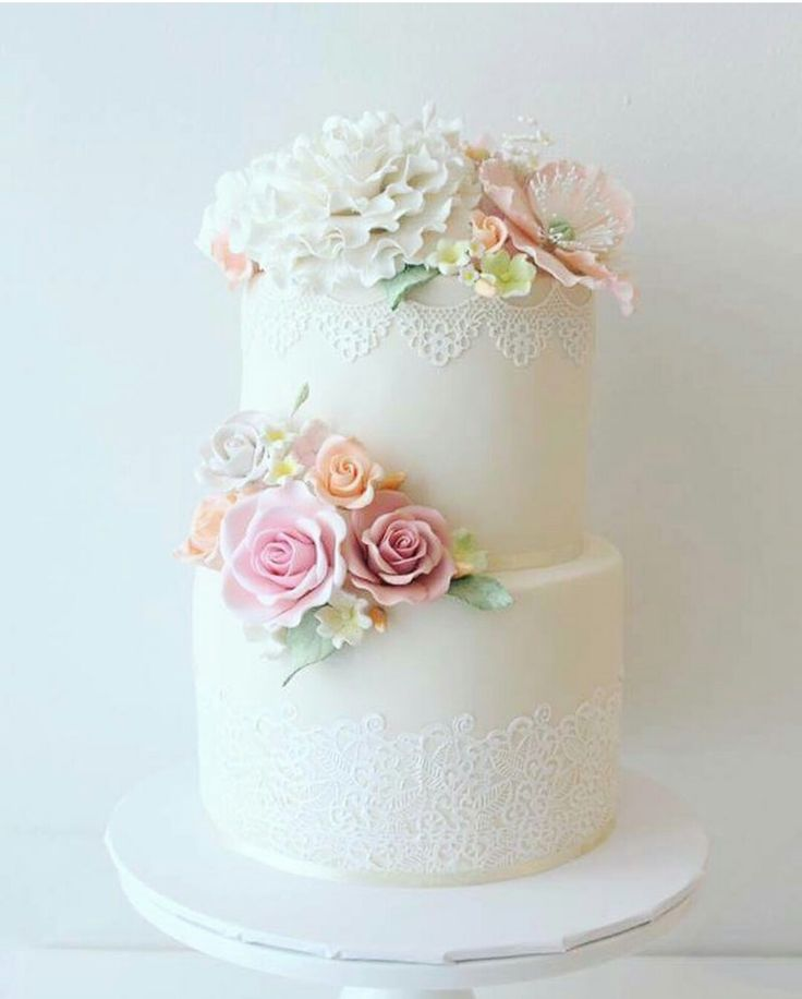 easton baking wedding cakes 41 best bare cake that is images on 13803
