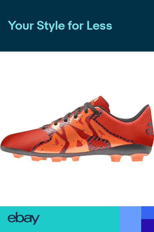 Geformte Fußball Feste Junior Jungen Schuhe Adidas Fußballschuhe HIED29