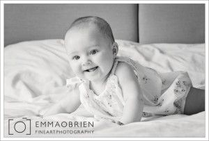 Win a photo shoot with Emma O'Brien and printing voucher valued at R3500!  http://parentinghub.co.za/competitions/win-with-fine-art-photography/