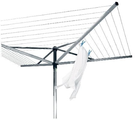 13 Best Wall Mounted Washing Lines Images On Pinterest