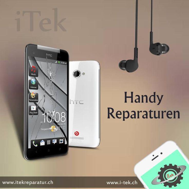 Alle Smartphone Express-Reparaturen #reparatur #Zürich #handy #htc #huawei #Winterthur #itek #iphone #smartphone #samsung #iphonereparaturitek Tel. 043 928 28 28 www.i-tek.ch www.itekreparatur.ch