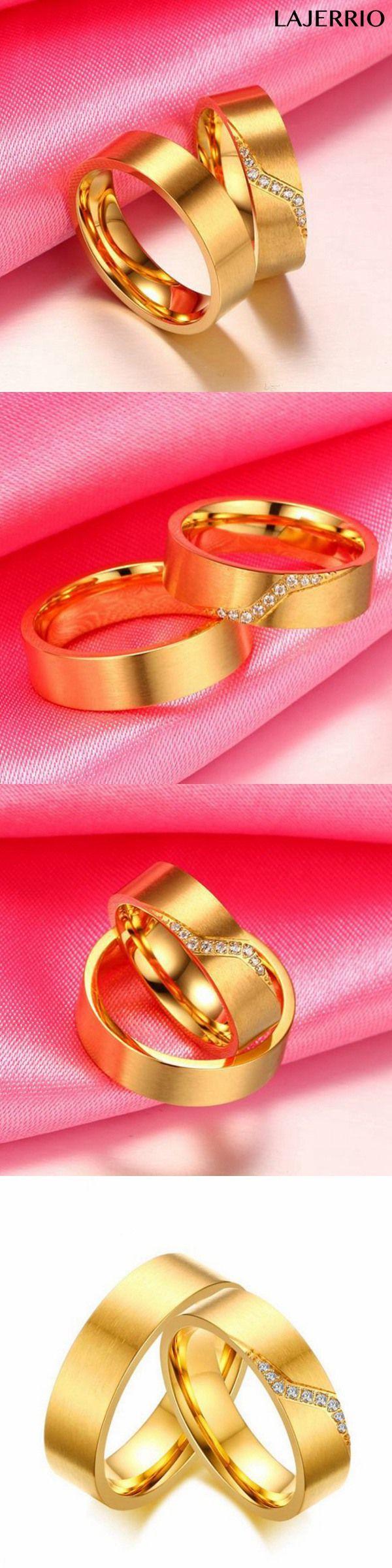 19 best Promise rings images on Pinterest | Commitment rings ...