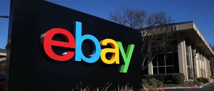 For eBay, AI is ride or die | VentureBeat | AI | by VB Staff