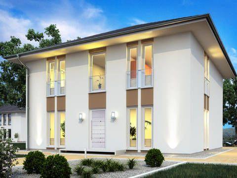 Fesselnd Häuser Nach Haustyp Und Haus Bauart U2013 Bei