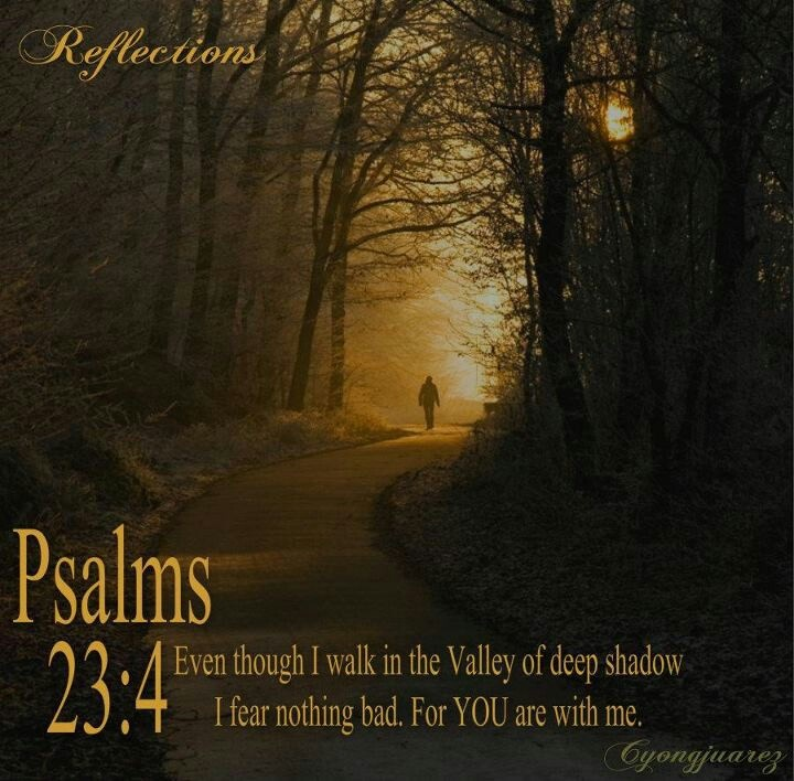 psalm 1 23 32 1 (a psalm of david, maschil) blessed is he whose transgression is forgiven, whose sin is covered 2 blessed is the man unto whom the lord imputeth not iniquity, and in whose spirit there is no guile.
