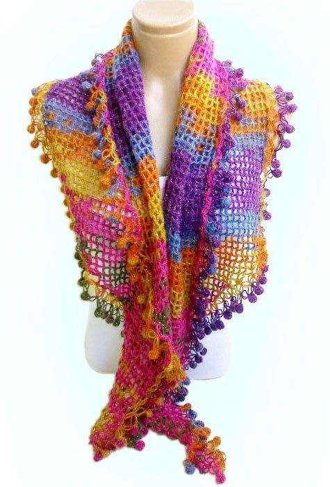 29 Best Images About Crochet Shawl Short On Pinterest Poncho Patterns Ravelry And Crochet
