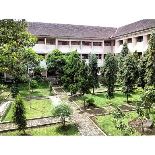 Fakultas Peternakan. UNSOED. Jawa Tengah. Indonesia.