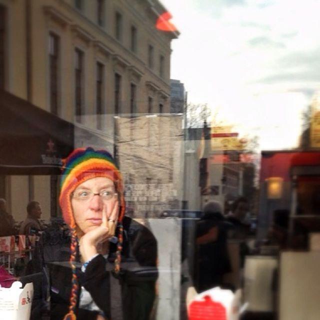 Mariska Vollering: 'Wat ik niet heb gedaan' bij het bloedprikken!