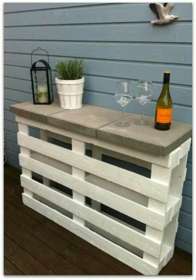 37 best Wet Bar Wonderful images on Pinterest | Home, Kitchen and ...