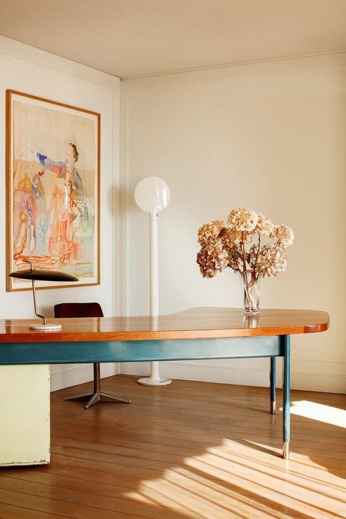 Sensational Interior Design Ideas By Top French Interior Designers House Interior Home Decor Interior