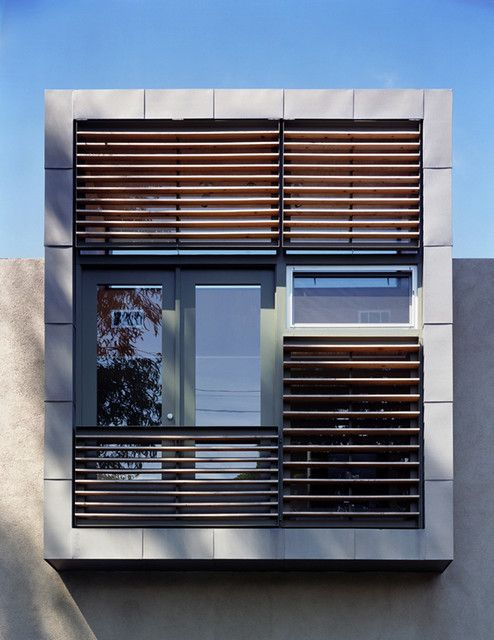 Image result for louvered patio.screen