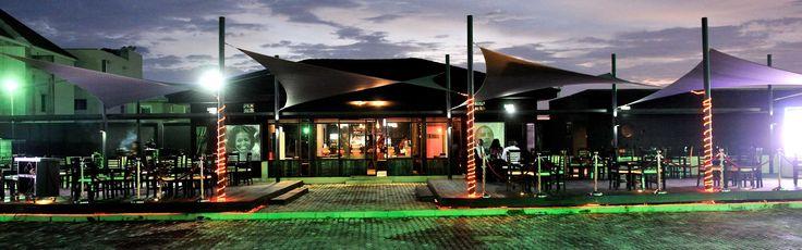 xovar lounge Lekki Lagos