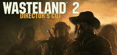 Wasteland 2: Director's Cut (2014)