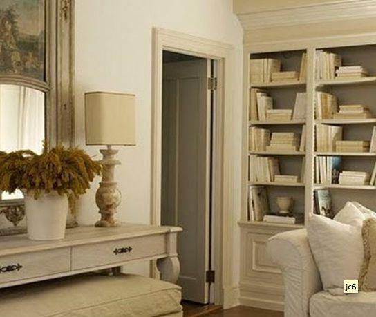 Simply Beautiful Now: Interior Design Dream Team- The Family Estate