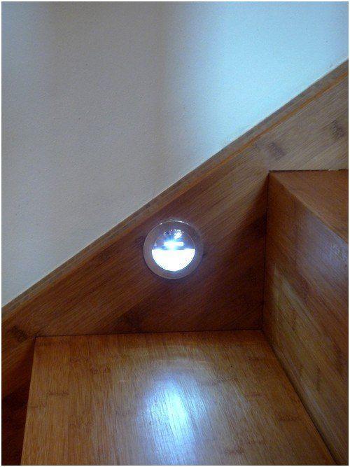 eclairage led escalier interieur 9 Merveilleux Eclairage Led Escalier Interieur