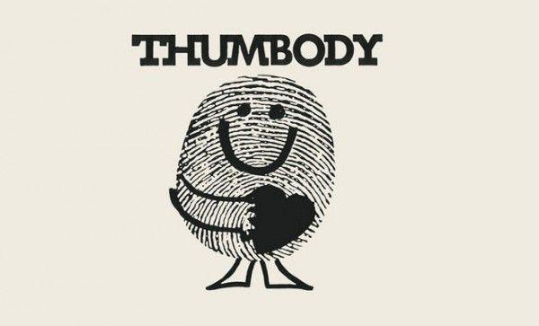 Some cool vintage logos for the middle of the week.Vintage Logo Design, Vintage Typography, Logo Thumbodi, Thumb Prints, Logo Inspiration, Vintage Wardrobe, Graphics, Vintage Logos, Retro Logo