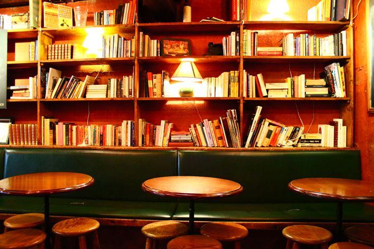 50 best nos bars partenaires images on pinterest futbol soccer and bar counter. Black Bedroom Furniture Sets. Home Design Ideas