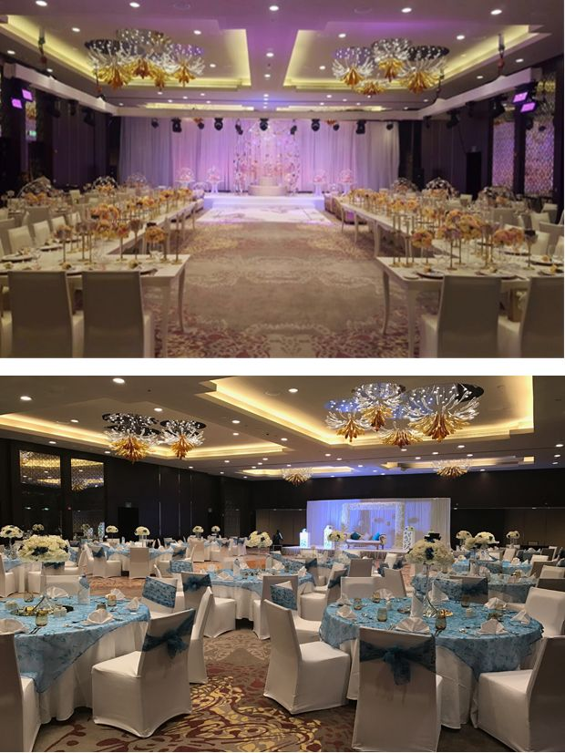 90 best uae wedding venues images on pinterest marriott abu dhabi ballroom wedding set up luxurious wedding decor ballroom wedding decoration junglespirit Gallery