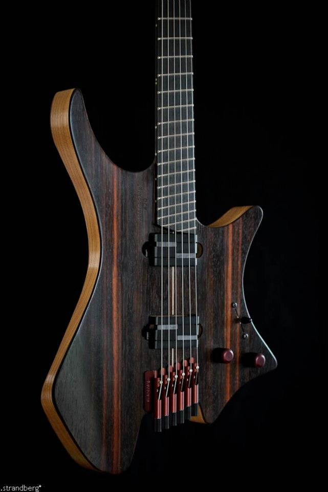 53 best images about guitar finishes ebony tops on pinterest madagascar ash and african ebony. Black Bedroom Furniture Sets. Home Design Ideas