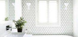 34+ Super Ideas For Bedroom Ideas Cheap Bathroom – #Bathroom #bedroom #Cheap #Id…   – Home Decor