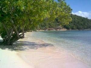 Playa Arapito, Venezuela: Arapito Beaches, Beautiful Earth, Beautiful Places, Paí Venezuela, Beautiful Site, Aparito Venezuela, Playa Arapito, Beautiful Venezuela, My Venezuela