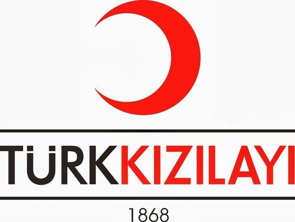 kızılay kulübü okul panosu - Google'da Ara