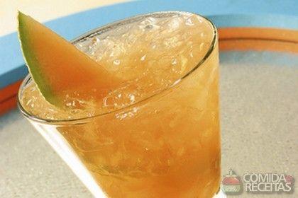 Receita de Caipirosca de pêssego em receitas de bebidas e sucos, veja essa e…