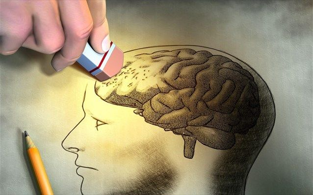 Πρόσφατη μελέτη η οποία δημοσιεύθηκε στο επιστημονικό έντυπο «Journal of Dental Research», και διεξήχθη από Ιάπωνες επιστήμονες έδειξε ότι η καλή μάσηση της τροφής μας διεγείρει βασικές δομές του εγκεφάλου μας που είναι υπεύθυνες για τη μνήμη και τη μάθηση, ενώδιαπίστωσαν ότι τα προβλήματα των δοντιών μας πιθανότατα σχετίζονται με την ανάπτυξη άνοιας.