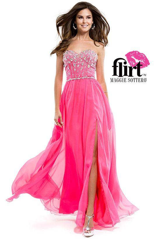 Mejores 169 imágenes de Prom en Pinterest | Vestido de baile ...