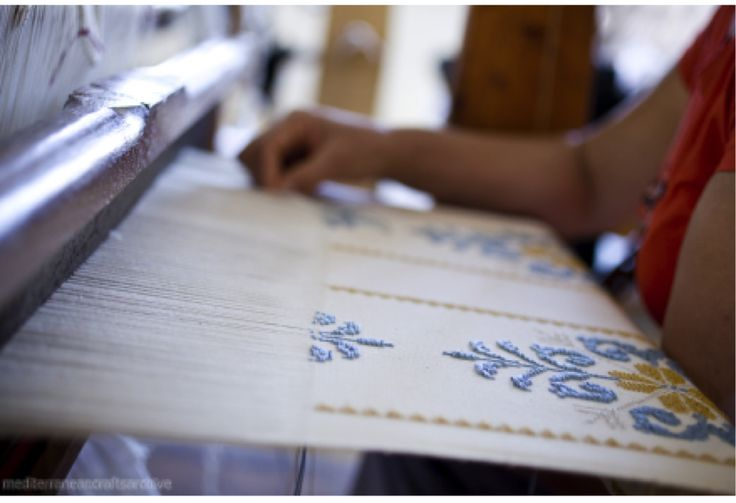 And if you become Sardinian for a day? Book now your experience in Sardinia and discover our beautiful traditions. http://www.sardeo.com/en/experiences-traditions/