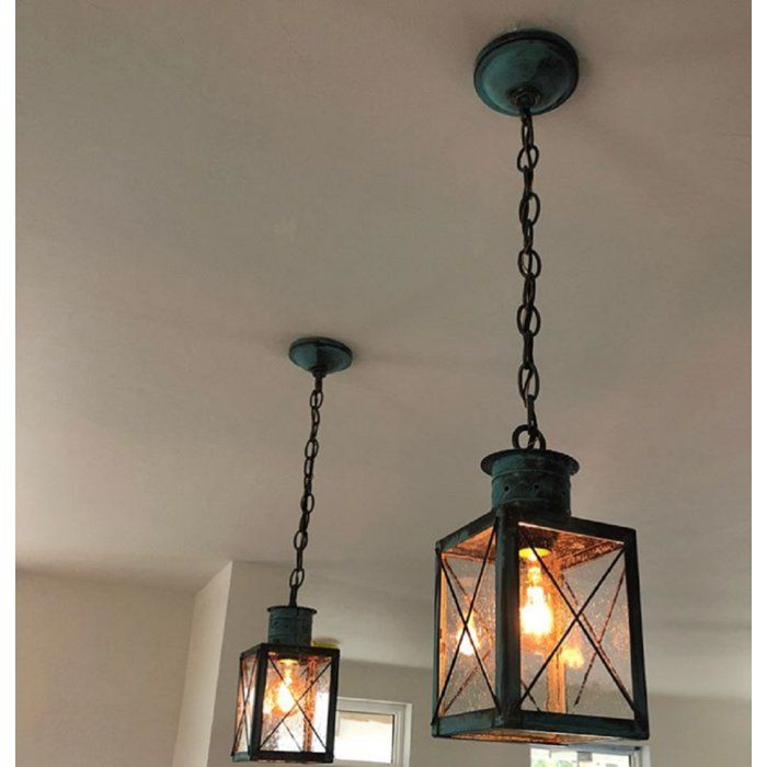 Pin By Seemab Rashed On Home Decor In 2020 Hanging Lanterns
