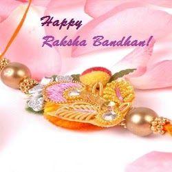 Know Raksha Bandhan in Hindi langauge  #Raksha Bandhan In Hindi