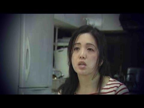 abuse sex tube japan