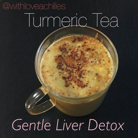 Signs you need a liver detox:  abdominal bloating pain or discomfort over the liver – (right upper abdominal area under the rib cage), excessive abdominal fat or a roll around the upper abdomen,...