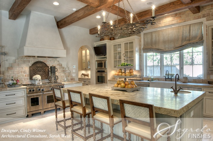 Fabulous Kitchens Fair Of Fabulous Kitchen Design Picture