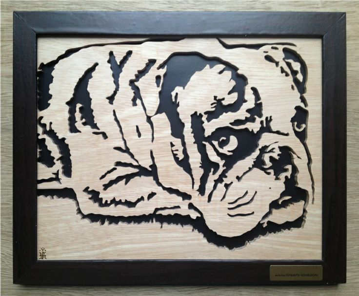 928 best cnc projects images on pinterest woodworking cnc animal scroll saw patterns end animals user gallery fandeluxe Images