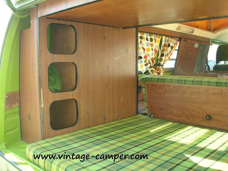 les 88 meilleures images du tableau combi vw westfalia sur pinterest vans vw voitures. Black Bedroom Furniture Sets. Home Design Ideas