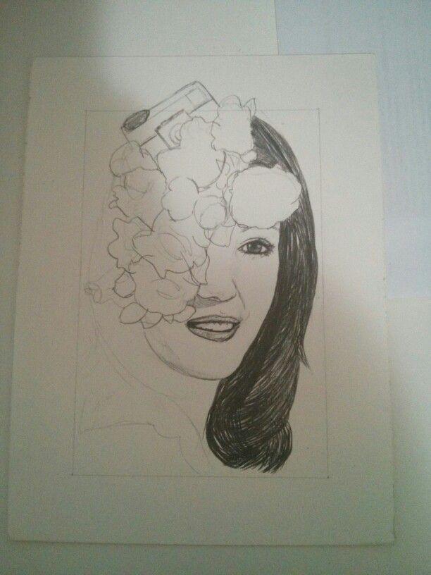 Cartel Work In Progress... By Littleno.