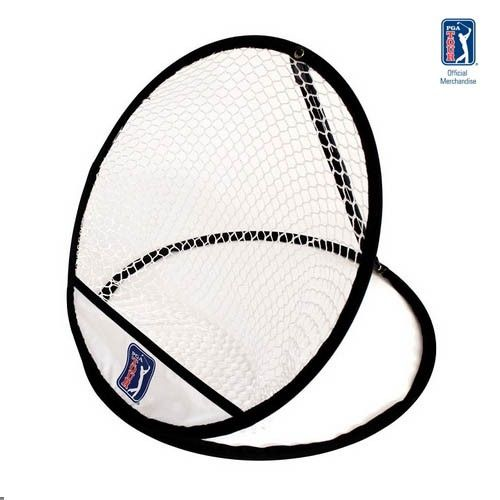 Red de Chipping Pop Up PGA Tour