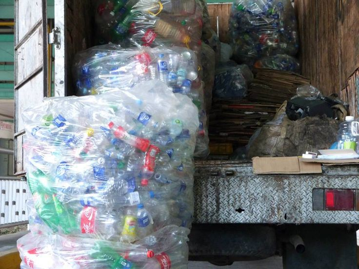 Earth Day 2015 | Turn Your Trash To Cash at all SM Supermalls