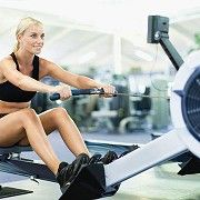 6 Questions About Rowing Machines You're too Afraid to Ask Exp...