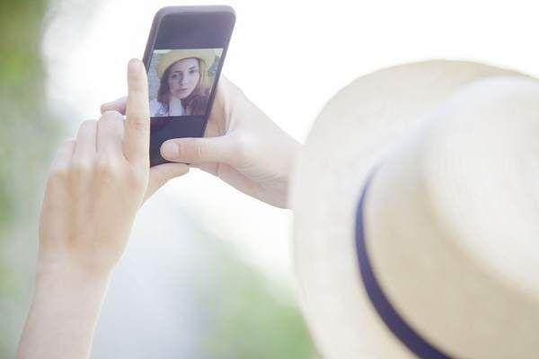 Cómo recuperar las fotos borradas en tu Android
