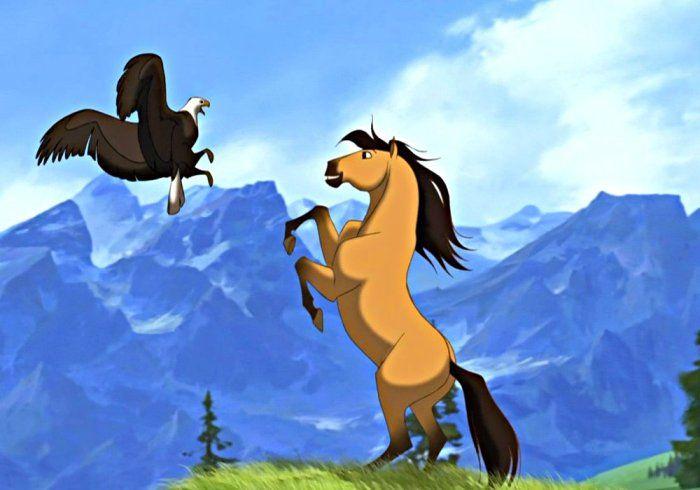Oltre 25 fantastiche idee su immagini di cavallo su for Immagini cavalli stilizzati