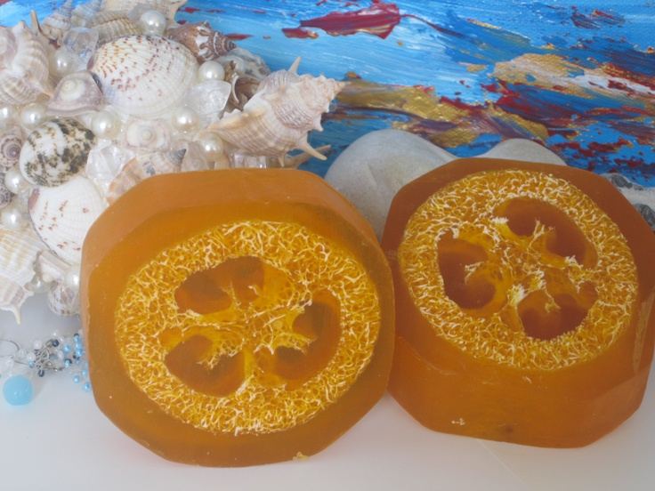 http://www.amioamio.com/da/produkt/104204/  Ultimate luxury anticellulite soap with aromatherapy