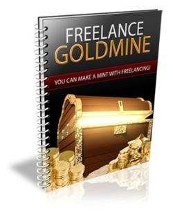 FREE EBOOK Quit The Daily Grind And Start Making  Money With Maximum Cash Freelance  Opportunities That Are Up For Grabs! Just click on the pic to get a free copy  #free #ebook #book #freelance #freelancing #money #income #earn #internet #online