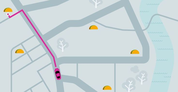 Lyft meets late night time tacos pop stars meet politicians and vacationers will meet a brand new TSA rule. Meet 5 of this weeks prime searched developments with knowledge compiled by the Google News Lab.   5 stars for tacos  That is the way its carried out in Orange County. Testing out Lyfts new Taco Mode individuals could make a late night time pitstop at a Taco Bell drive-through between 9 p.m. and a couple of a.m. Based mostly on search knowledge theyre most probably to select up a…
