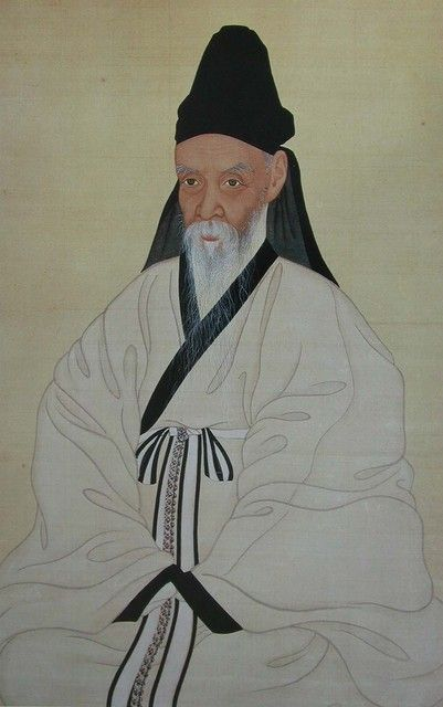 What's the importance of Confucianism in East Asia?