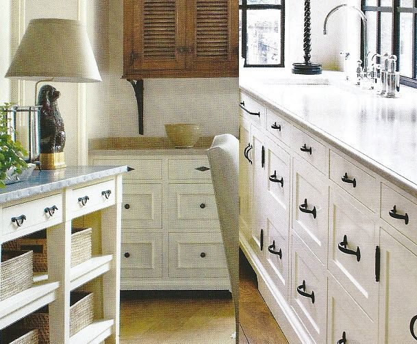 17 Best Images About Cabinet Knobs & Pulls On Pinterest