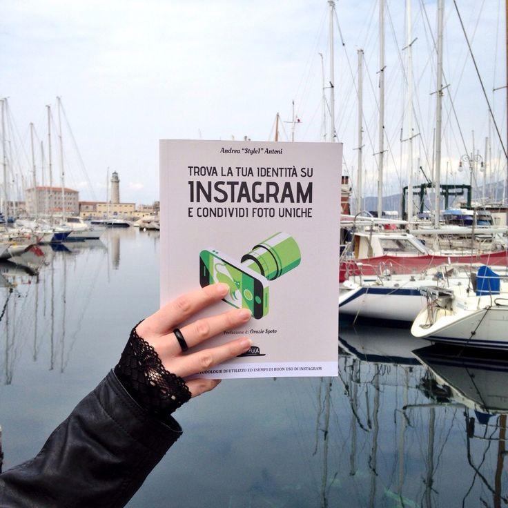 Tra #graffiti e #Instagram: intervista ad Andrea Antoni  http://www.mediabuzz.it/tra-graffiti-e-instagram/