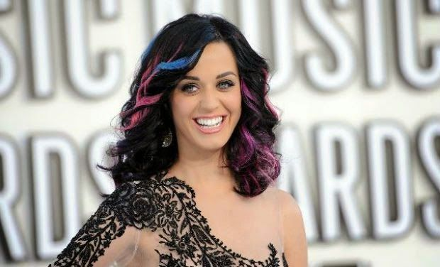 Celebs - GupShup: Katy Perry Wants A Baby?